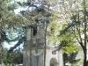 Clopotnița bisericii Sf. Nicolae (2)