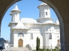 Biserica. Sf. Constantin și Elena (2)