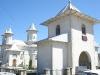 Biserica. Sf. Constantin și Elena (4)
