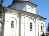 Biserica Sf. Nicolae (1)