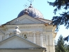 Biserica Sf. Nicolae (2)