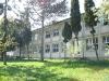 Liceul (Corpul Vechi)