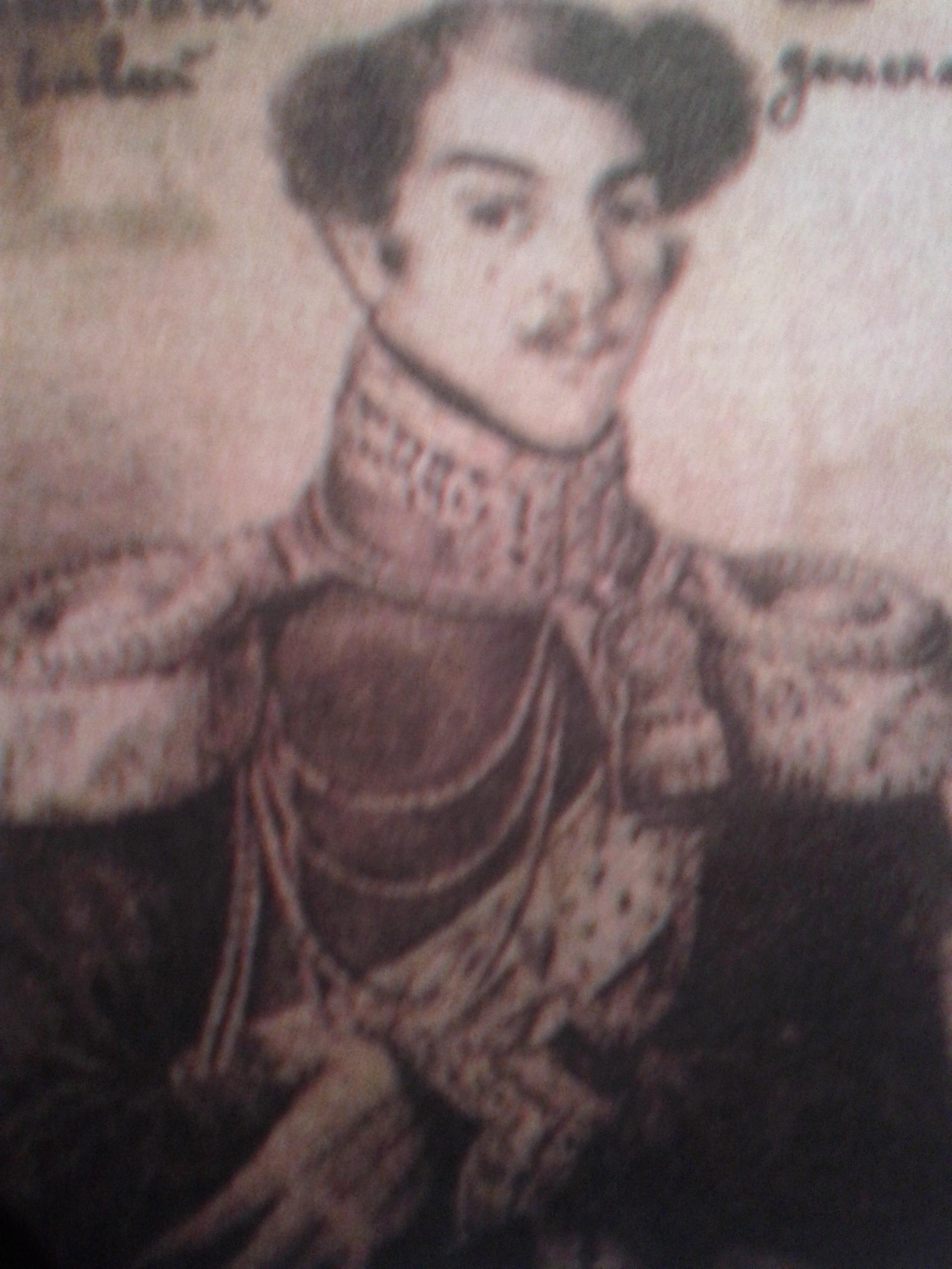 Theodor Balș