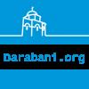 Darabani.org
