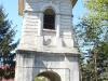 Clopotnița bisericii Sf. Nicolae (1)