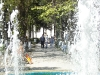 Parcul Central (3)