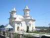 Biserica. Sf. Constantin și Elena (3)