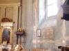 Biserica Sf. Nicolae (interior)