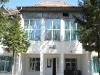 Spitalul Orășenesc (1)